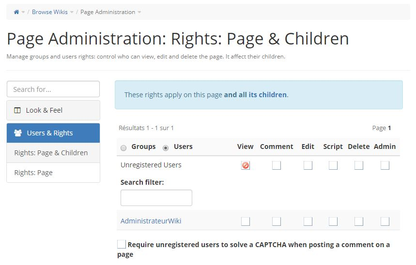 Remove_rights_from_Wiki_index_page_and_children.JPG
