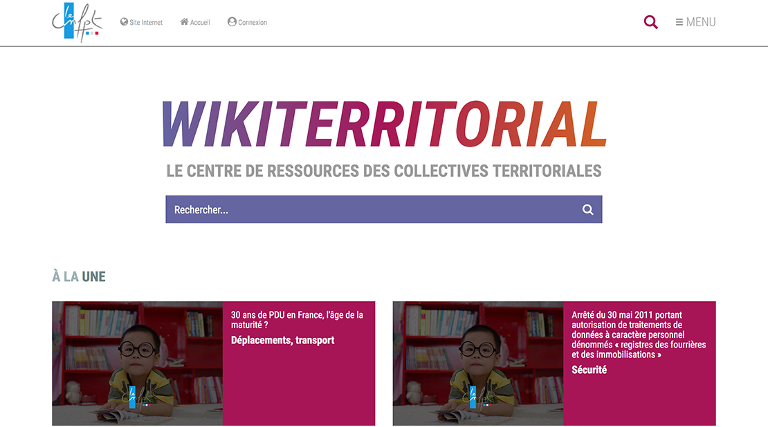 Consulting XWiki Services